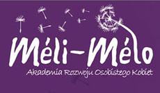 logo Meli-Melo