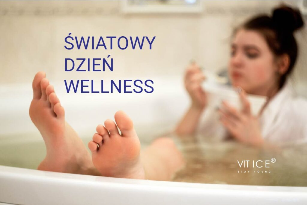 światowy dzień wellness