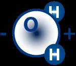 bajka o wodzie i lodzie - h2o