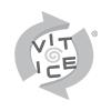 VIT ICE logo